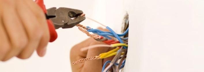 Elettricista Villaretto