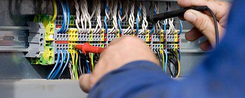 Elettricista Vinovo